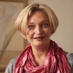 Miriam Vránová
